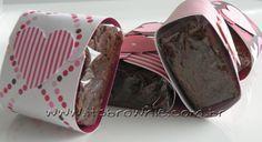 brownie www.itsbrownie.com.br 3