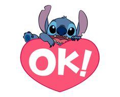 LINE Official Stickers - Stitch: Animated Stickers Example with GIF Animation Disney Stitch, Lilo Stitch, Lilo And Stitch Quotes, Stitch Cartoon, Pop Art Wallpaper, Cute Disney Wallpaper, Cartoon Wallpaper, Girl Cartoon Characters, Cartoon Pics