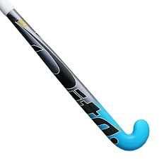 My field hockey stick! That's suchhhh a pretty dita i can't wait for mine to come in April! Field Hockey Sticks, Lacrosse, Sporty, Fitness, Projects, Gifts, Blue, Log Projects, Presents