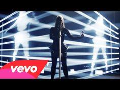 - ( '.VIDEO.' '.MUSIC.' ) - 'NERO - 'THE THRILL -