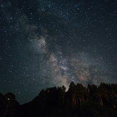 Night time, our time ✨🌟🌙@kansaskitsch