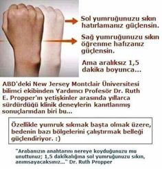 Faydalı Bir Bilgiyle Herkese Merhabalar www.sosyetikcadde.com ♡