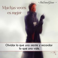Muchas veces #Anime #Frases_anime #frases