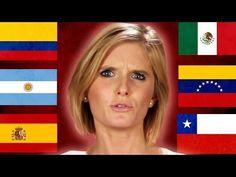 Pártete de risa viendo a estadounidenses pronunciando apellidos en español - http://dominiomundial.com/partete-de-risa-viendo-a-estadounidenses-pronunciando-apellidos-en-espanol/