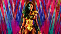Wonder Woman 1984 , starring Gal Gadot and Chris Pine in the leading roles, has been postponed until August 2020 in the wake of Coronavirus . Films Netflix, Dc Movies, Comic Movies, Movies To Watch, Good Movies, Movies Online, 2020 Movies, Movies Free, Superhero Movies
