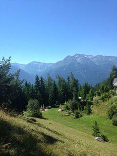 Foto de Danielly Meier, Tirol