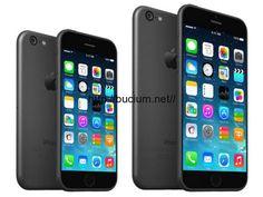 Display iphone 6 original pret inlocuire ecran sticla iphone 6 6 plus pret - Anunturi de mica publicitate