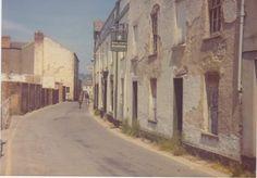 North Devon, History, Historia