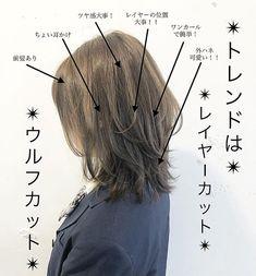 Pin on ヘアスタイル Brown Hair Balayage, Layered Hair, Mi Long, About Hair, Great Hair, Hair Inspo, Cute Hairstyles, Dyed Hair, Short Hair Styles