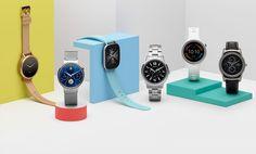 Apple Watch cumple 3 años y derrota a varios oponentes - Tecnologías, Gadgets y Wearables