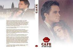 Cafe con aroma de mujer frases buscar con google