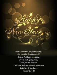 Happy New Year Encouragement for the new year. New Year Wishes Quotes, New Year Wishes Messages, Happy New Year Message, Happy New Year Quotes, Quotes About New Year, Happy New Year Pictures, Happy New Year 2015, Happy New Year Wishes, Happy New Year Greetings