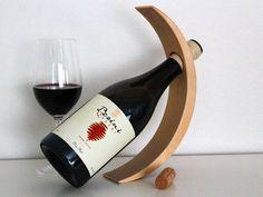 Tammikuun 2021 viiniuutuus – Besini Qvevri 2018, Kakheti, Georgia Somerset, Cheddar, Bordeaux, Red Wine, Georgia, Alcoholic Drinks, Glass, Food, Resin