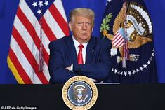 Ivanka Trump told her father, then-President Donald Trump, to stop pedaling election fraud claims as he watched the Capitol riot unfold on TV, according to a new book. Joe Biden, Julia Louis Dreyfus, Ivanka Trump, New York Times, Us Wahlen, Mr Trump, Magical Thinking, Bbc News, The Guardian