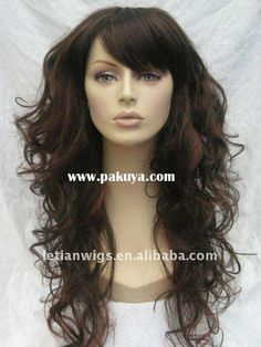 layered haircuts for long hair 2-12 - Google Search