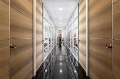 Gallery - Consistorial de Constitución / PLAN Arquitectos - 5