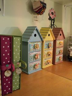 craft storate | Craft storage
