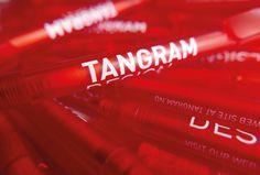 @tangramdesign