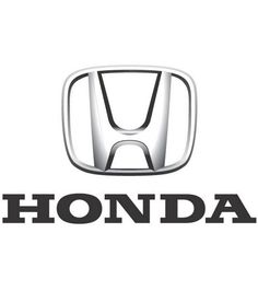 Logo+Honda