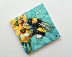 Browse unique items from LaveryART on Etsy, a global marketplace of handmade, vintage and creative goods.