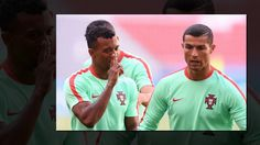 Manchester United hero Nani joins Lazio from Valencia in 13.8m deadline day deal