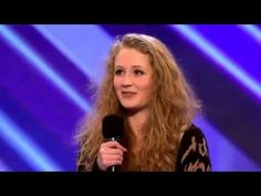 Janet Devlin - Your song
