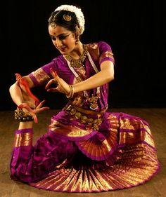 #dance #bharatnatyam