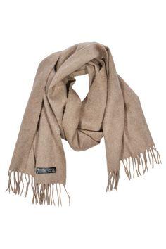 #DolceGabbana   Luxuriöser Vintage #Schal aus 100% Cashmere   Dolce & Gabbana #Tuch   mymint-shop.com   Ihr Online Shop für Secondhand / Vintage #Designerkleidung & #Accessoires bis zu -90% vom Neupreis das ganze Jahr #mymint