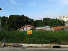 Imobiliária Samar