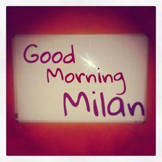 #corsi #insegnare #imparare #parlare #inglese #sesto #Milano speakandlearn@live.it