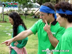 Alere Corporate Fun Day team building event in Benoni, facilitated and coordinated by TBAE Team Building and Events Team Building Events, Team Building Activities, Lake Hotel, Team Building Exercises, Good Day, Couple Photos, Couples, Fun, Buen Dia