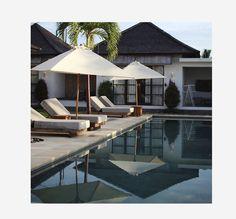 sania claus demina canggu bali guide travel villa camilla east villas hotel hanna stefansson_13c