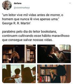 I Love Books, Quotations, Wattpad, My Love, Quotes, Movies, Study, Pasta, Bts