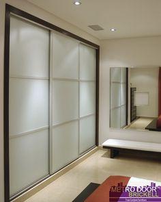 Custom Door Designs in Miami & South Beach FL--->> http://www.metrodoorbrickell.com/custom-doors/ #custom #door #designs #woodart #interiors #cuttingboards #homedecor #doors #windows #interior #architecture #home #decoratingideas #creative