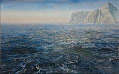 Scandinavian, Mountains, Water, Travel, Outdoor, Inspiration, Art, Gripe Water, Outdoors