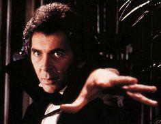 Dracula: http://www.umbrellaent.com.au/p-2628-dracula.aspx