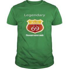 69 Pleasure never ends My Best Friend, Best Friends, I Am Awesome, Beat Friends, Bestfriends