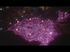What happens when 21,000 people come together to support the Freedom to Love? Full video coming soon!