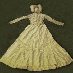 70+ Grandma Dresses for Weddings - Dresses for Guest at Wedding Check more at http://svesty.com/grandma-dresses-for-weddings/
