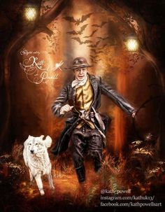 This site is mainly about my artwork to do with Outlander written by Diana Gabaldon (both book & TV series - Starz), but does include other stuff to do with Outlander also. John Bell, Outlander Tv Series, Book Tv, Diana Gabaldon, Digital Art, Batman, Superhero, Samhain Halloween, Artist