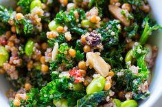 alt-eats-greens-kale-bowl