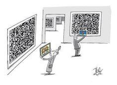 Despedimos #BehindTheArt con humor #museumweek pic.twitter.com/RtvGbgmuzp