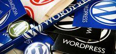 Wordpress 4:5 är på gång. Som vanligt så innehåller en ny version av Wordpress lite nyheter men inget av det som finns i Wordpress 4:5 imponerar.