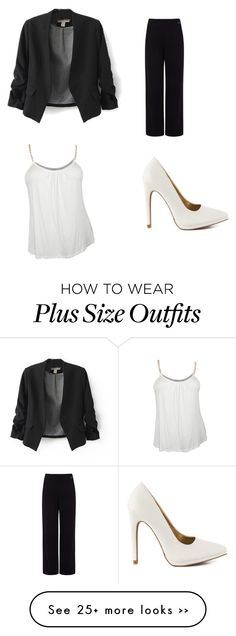 """""""Going to work"""" by soccer1313 on Polyvore"""