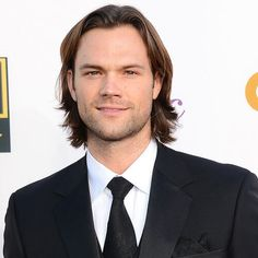 The Most Handsome Men in the World 2015 | TheBestPoll