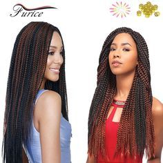 How to braid hair for curly weave images hair extension hair find more hair weaves information about hot afro kinky curly hair find more hair weaves information pmusecretfo Gallery