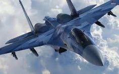 Resultado de imagem para sukhoi su-47 berkut v2 rc edf jet