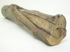 Hornbeam WoodHornbeam LogNatural Wood Wood SculptureNature