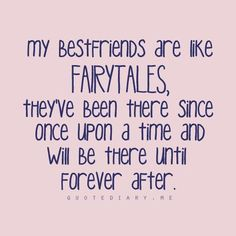 50 Best Friendship Pictures Quotes Typography Pinterest