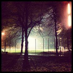 Light - NØRREBRO - COPENHAGEN | Flickr - Photo Sharing!